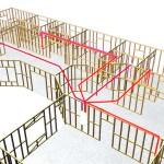 networking data rh modernwiring com Gigabit Ethernet Wiring Ethernet Wiring Guide